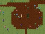 Clover Garden world
