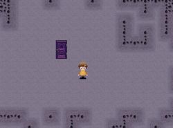 Purpleeyeworld