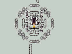 OH MY GOD IT'S AN NEW AREA