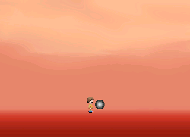 File:Red sky orb.png