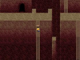 Mining complex 3