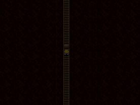 Mining complex 4