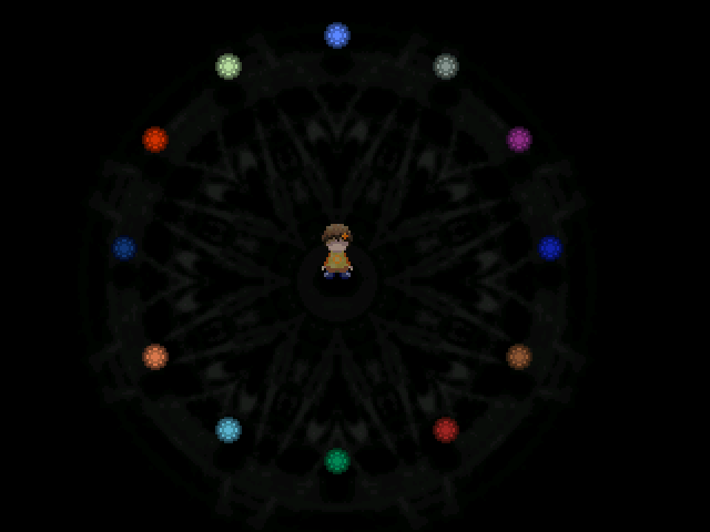 File:All 12 orbs.png