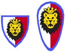 RoyalKnights-shield