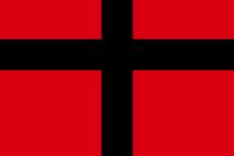 BRM Flag