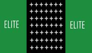 EF FlagStars