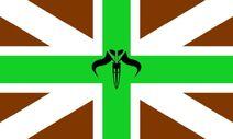 EF-NMEflag1
