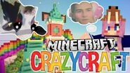 Crazy Craft 27