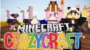 Crazy Craft 32