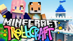 File:Trollcraft (1).jpeg