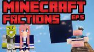 MC Factions E5