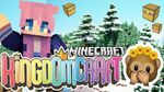My Secret Base Ep. 2 KingdomCraft-1589831203