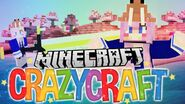 Crazy Craft 41