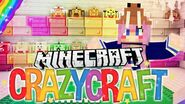 Crazy Craft 37
