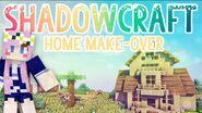 ShadowCraft 2 E9
