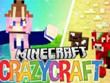 Crazy Craft 3.0