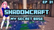 ShadowCraft E31