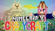Crazy Craft 13