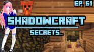 ShadowCraft E61