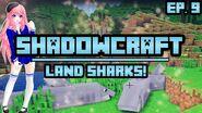 ShadowCraft E9