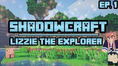 Shadowcraft 1