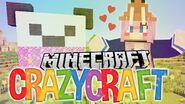 Crazy Craft 44