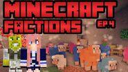 MC Factions E3