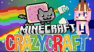 Crazy Craft 7