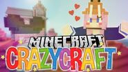 Crazy Craft 43