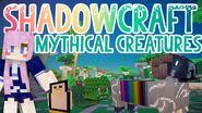 ShadowCraft 2 E25