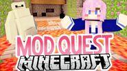 Mod Quest E4
