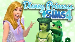 File:Sims 4.jpeg