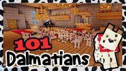 101 Dalmations E2
