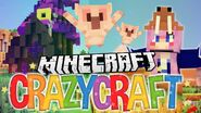 Crazy Craft 39