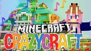 Crazy Craft 38