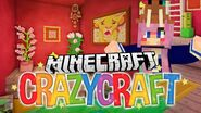 Crazy Craft 14