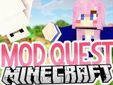 Mod Quest