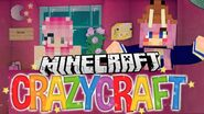 Crazy Craft 20
