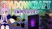 ShadowCraft 2 E6