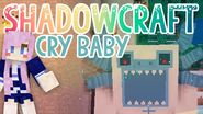 ShadowCraft 2 E39