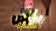UHShe E5