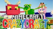 Crazy Craft 50