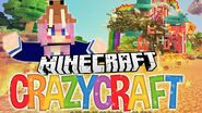 Crazy Craft 34
