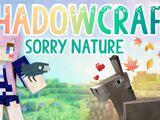 ShadowCraft 2.0