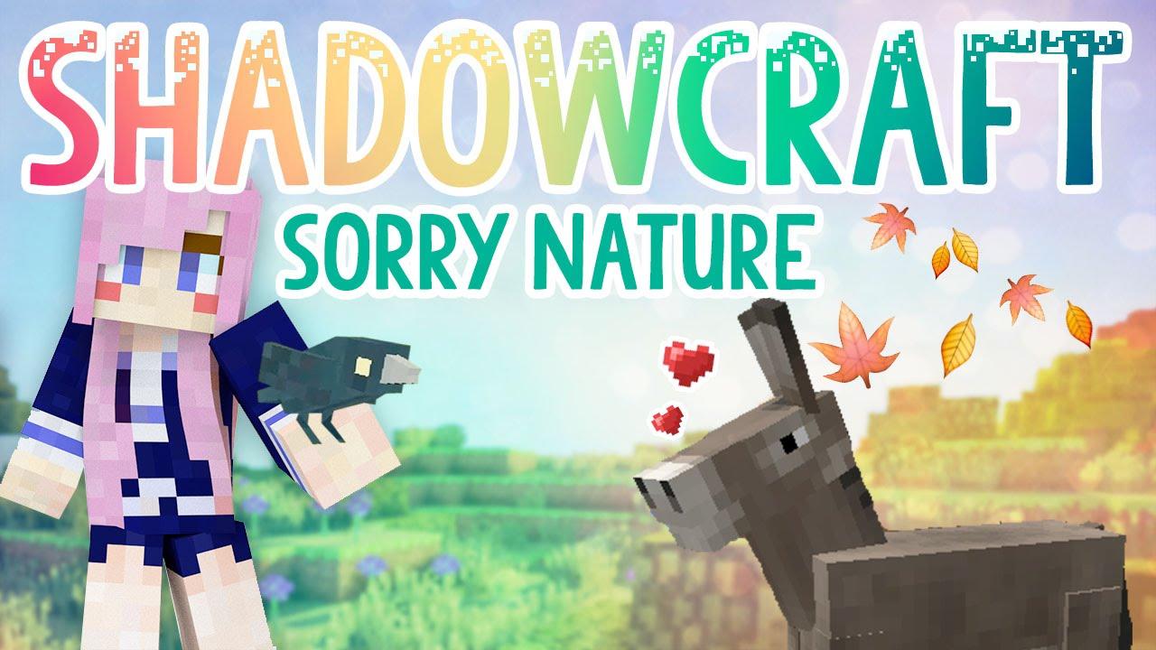 ShadowCraft 2 0 | LDShadowLady Wiki | FANDOM powered by Wikia