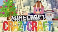 Crazy Craft 23