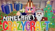 Crazy Craft 21