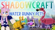 ShadowCraft 2 E4