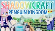 ShadowCraft 2 E26