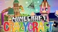Crazy Craft 18